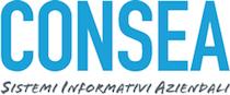 CONSEA: Dynamics NAV, CRM, ERP