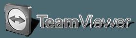 assistenza consea teamviewer