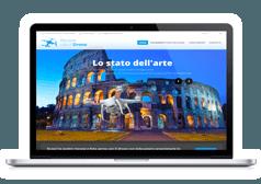 Soluzioni business per il tuo sito - CONSEA