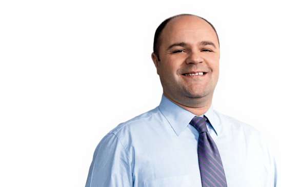 massimo meroni consulente - CONSEA