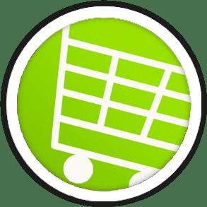 E-commerce - CONSEA
