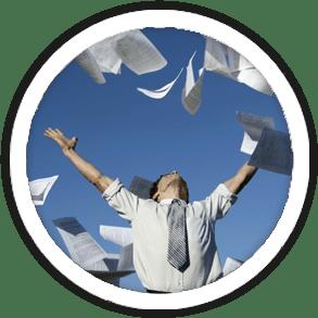 Gestione documentale - CONSEA