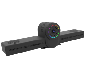 sistema hd8 android webcam 4k fissa