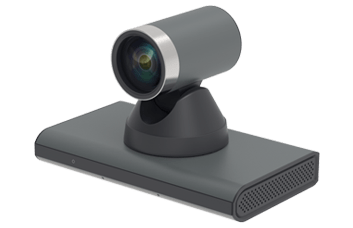 sistema hdz3 android webcam ePTZ