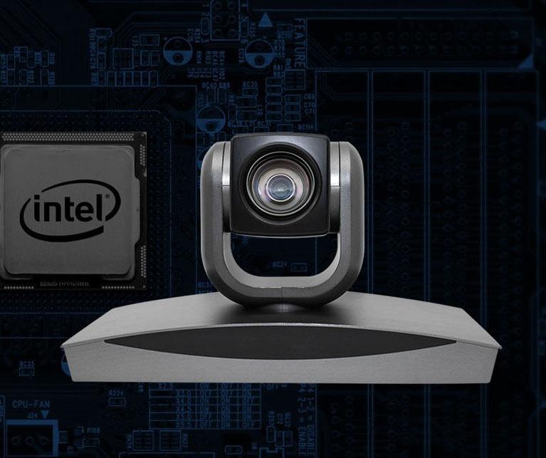 hdz5 endpoint videoconferenza windows10 - tvpro italia