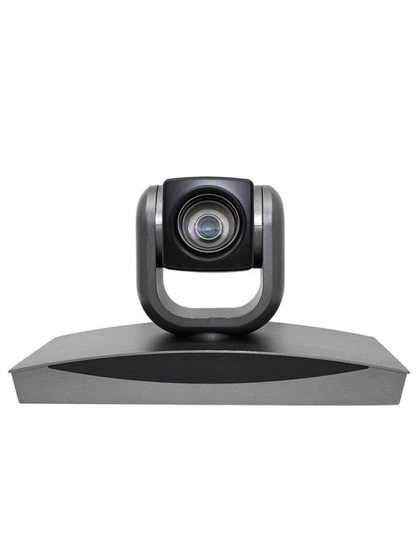 hdz5 vista frontale, endpoint videoconferenza windows10 - tvpro italia